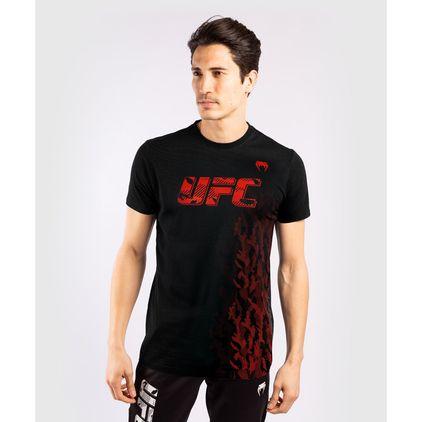 Venum UFC Fight Week Men's Short Sleeve T-Shirt