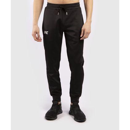 Venum UFC Pro Line Men's Pants