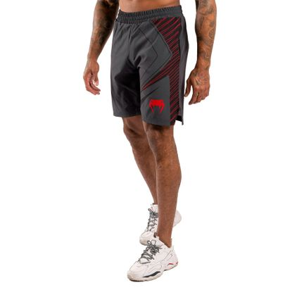 Venum Contender 5.0 Sport Shorts
