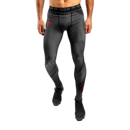 Venum Contender 5.0 Tights