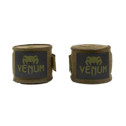 Venum Kontact Boxing Handwraps, 2,5 meter