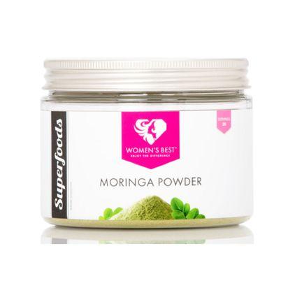 Womens Best Moringa Powder