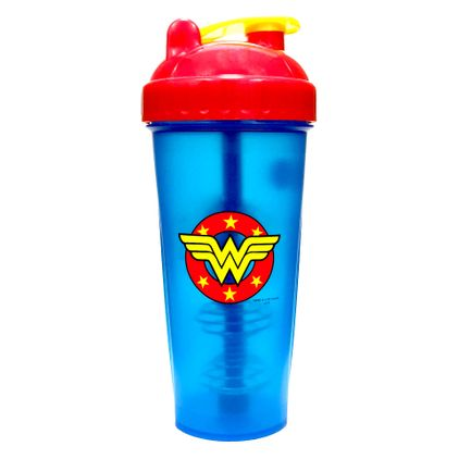PerfectShaker Wonder Woman