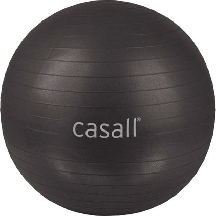 Casall Gym Ball