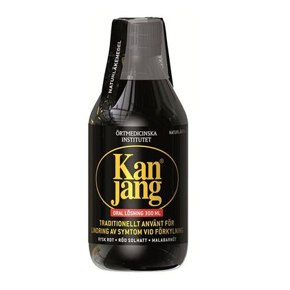 Kan Jang