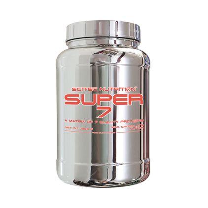 Scitec Super-7
