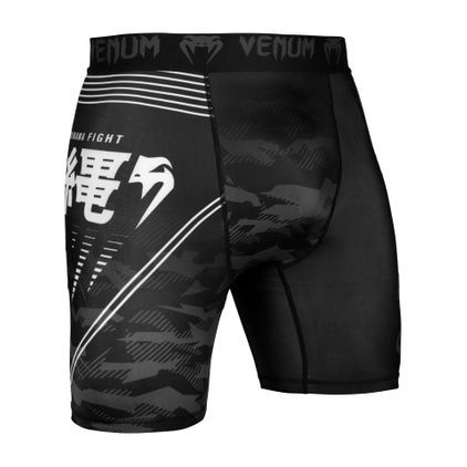 Venum Okinawa 2.0 Compression Shorts