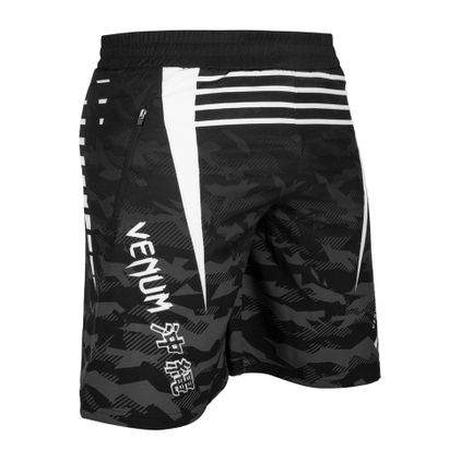 Venum Okinawa 2.0 Training Shorts