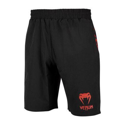 Venum Classic Training Shorts